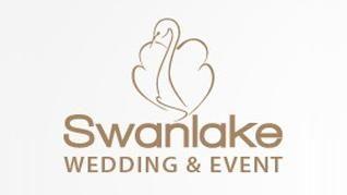 Swanlake - Event & Wedding Venue