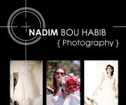 Nadim Bou Habib
