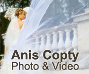Anis Copty Photo & Video