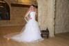 I DO (Wedding Dresses)